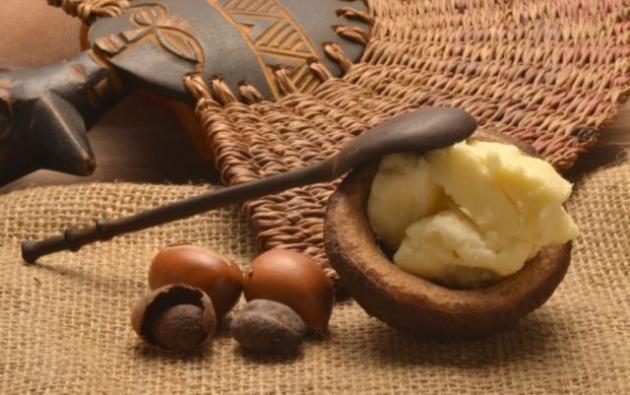 Beneficios-de-la-mantequilla-de-karite-2