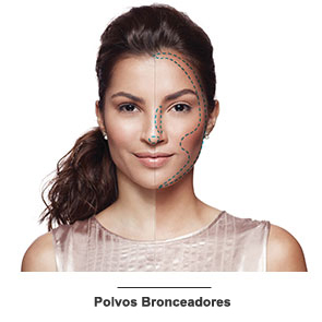 mary-kay-esuite-makeup-tips-face-bronzing-highlighting-images-1