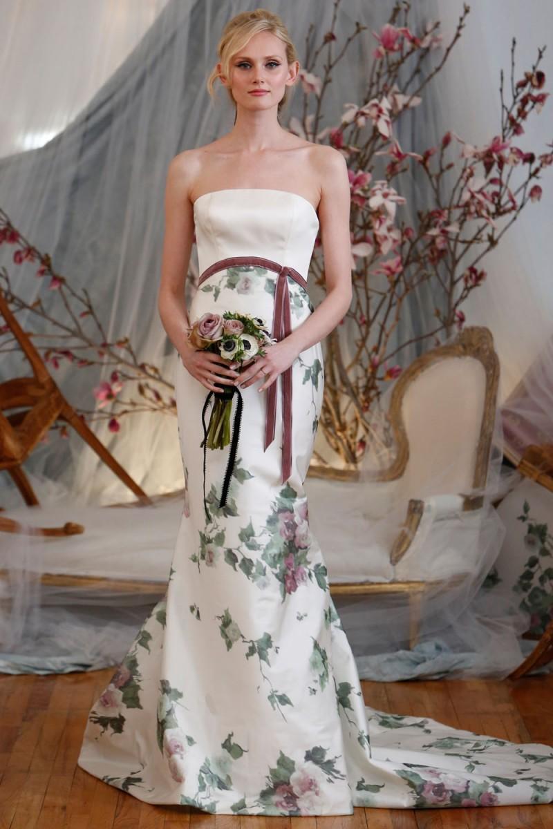 elizabeth-fillmore-spring-2016-wedding-dresses-12