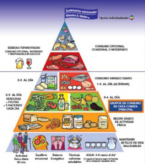 Pirámide alimenticia.jpg