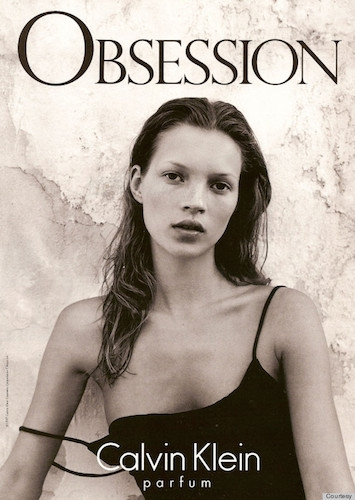 kate-moss-for-calvin-klein-obsession-1993