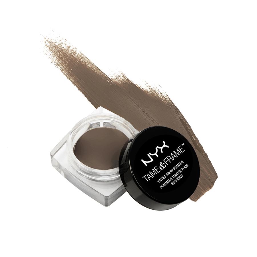 nyx-gel-para-cejas-tame-frame-brow-pomade-tfbp03-brunette-1-19870