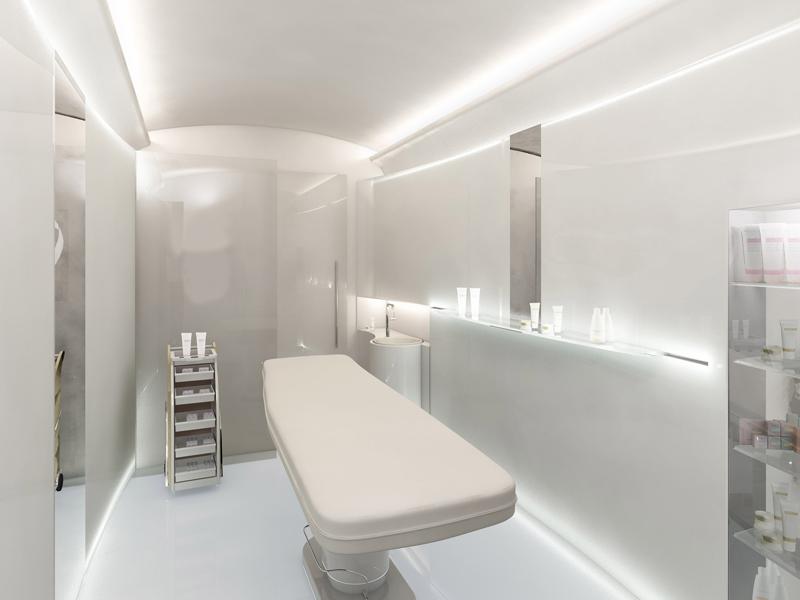 cabina-estetica-farmacia