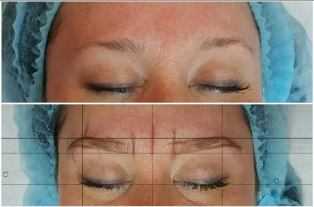 phibrows-microblading (2)