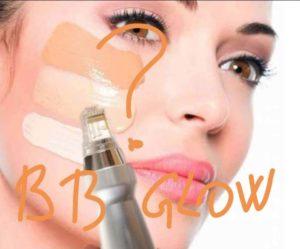BB Glow, todo lo que necesitas saber beneficios y riesgos